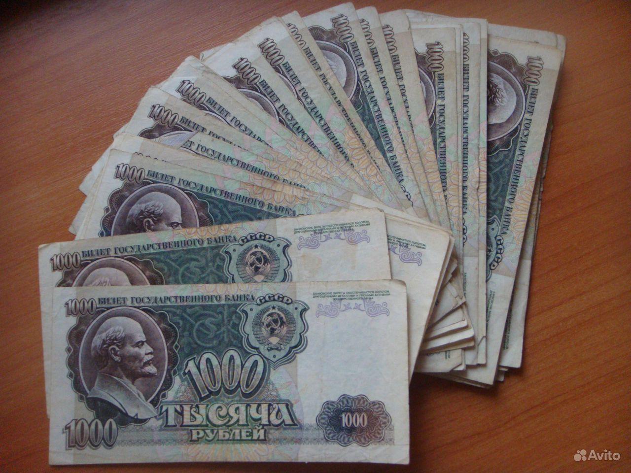 Самые дешевые шлюхи казани за 1000 рублей 29 фотография