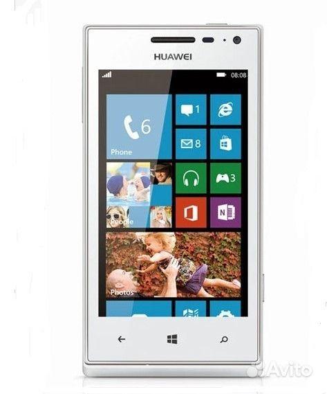Скачайте Разблокировка от оператора Huawei ZTE модемов и телефонов 2012 на
