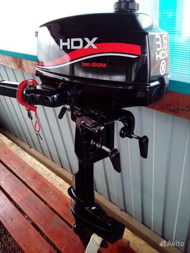 купить лодочные моторы sea-pro в саратове