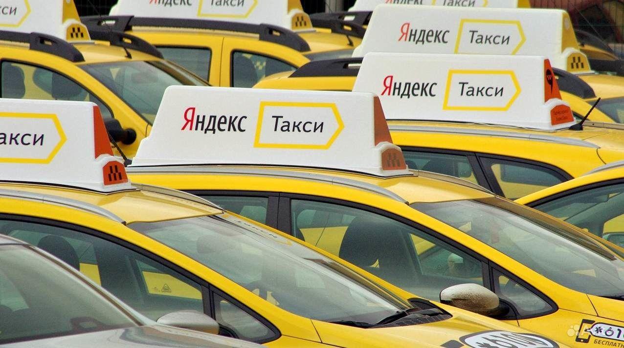 Водитель Яндекс. Такси, Uber в Барнауле. Алтайский край,  Барнаул
