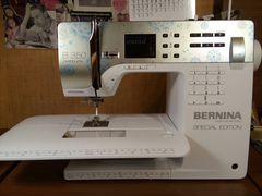 Швейная машина janome my excel 23xe- фотография 1