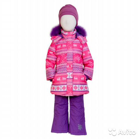 Санкт-петербург детская одежда оптом