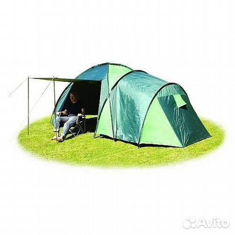 Персональный сайт - Товары для пикника и отдыха на природе ...