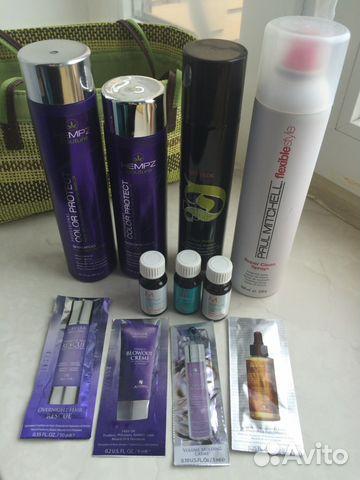 Средства для волос Alterna, отзывы   форум Woman ru