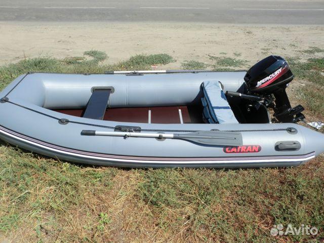 рейтинг лодок под мотор до 5 л.с цены