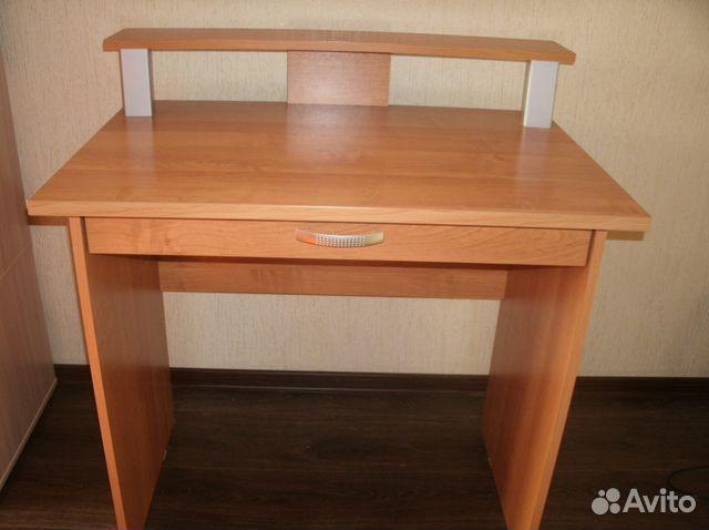 Мурманск письменный стол