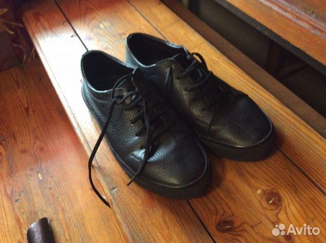 Вот женская обувь португалия купить фирмы