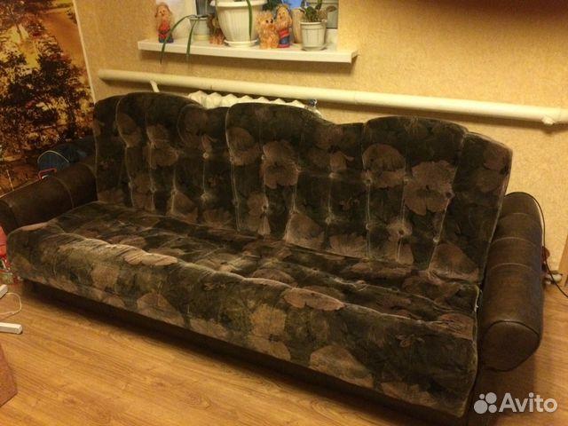 Мебель бу в краснодаре