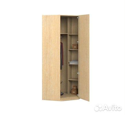 Шкафы лазурита