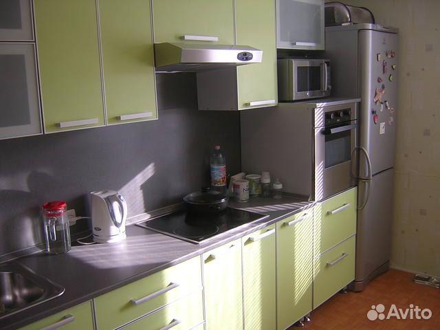 Кухню б у из рук