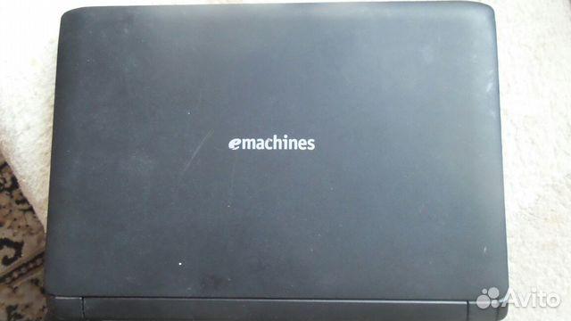 Нетбук machines