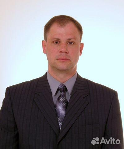 термобельё: покататься федоров максим владимирович адвокат термобелье хорошо