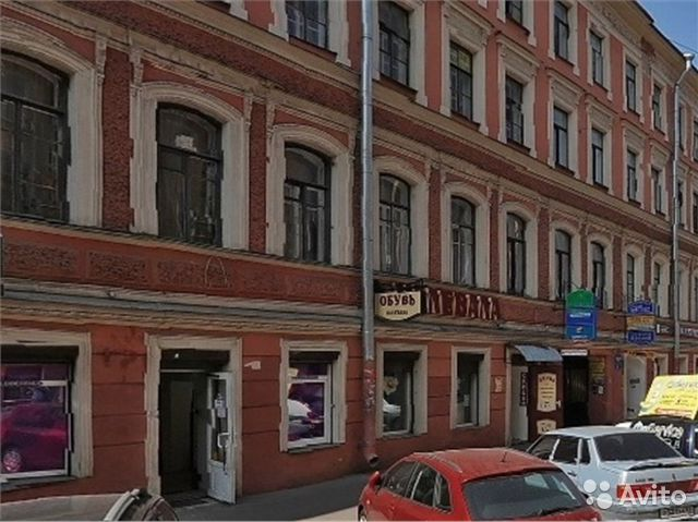 Новый почтовый адрес компании: 190031, санкт-петербург, спасский переулок,д14/35, бц на сенной, офис 309