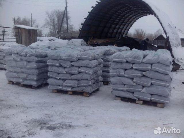 Уголь в мешках 89050782585 купить 1
