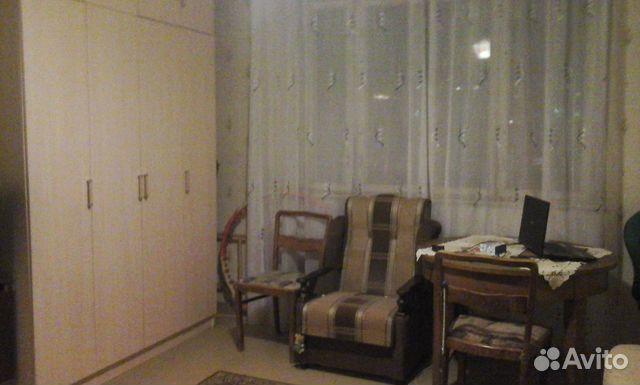 Продается 3-комнатная квартира, донецкая ул, 10к1