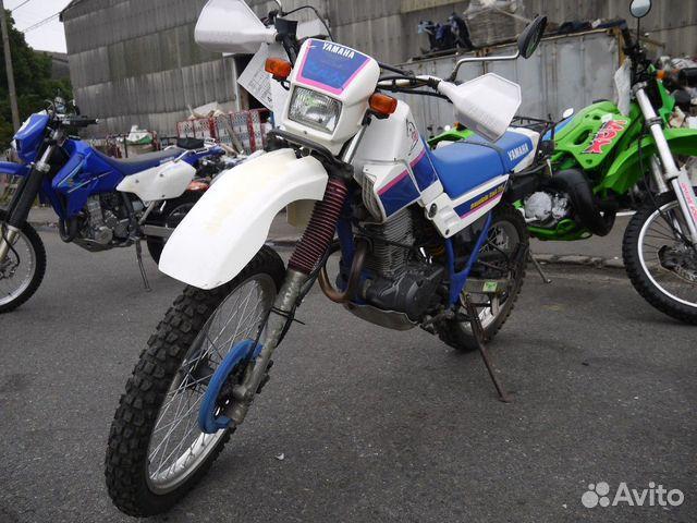 Скачать мотоциклы lifan
