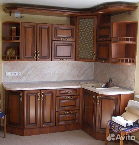 мягкая мебель в омске фото цены