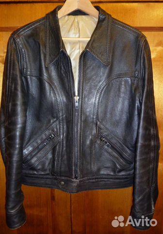 Где В Казани Можно Купить Кожаные Куртки