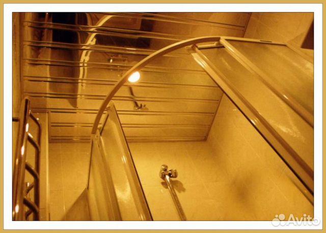 Nettoyer plafond 307 avignon particulier recherche for Faux plafond prix m2