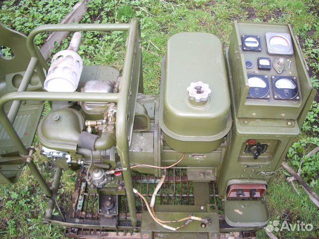 Бензогенератор 230 цена Бензиновые генераторы