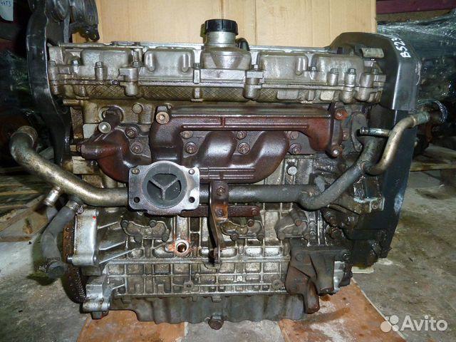 Вольво 850 т5 ремонт
