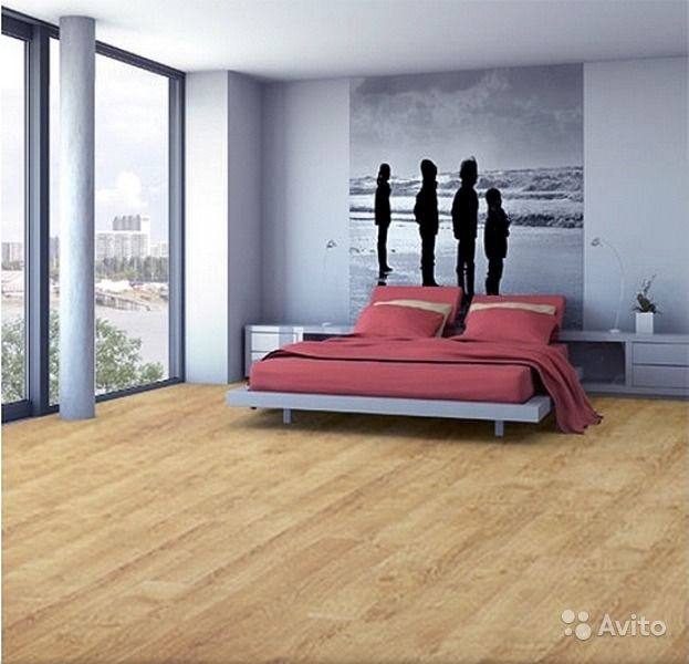 baratte parquet rouen devis materiaux grenoble. Black Bedroom Furniture Sets. Home Design Ideas