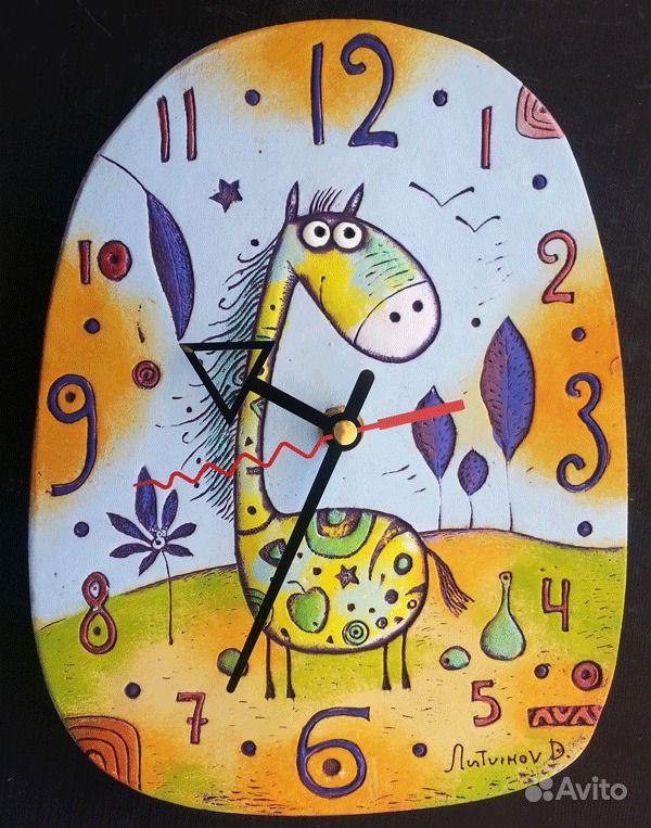 Швейцарские часы керамика - Купить швейцарские часы