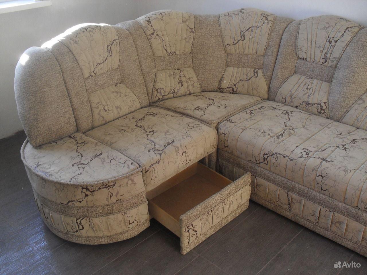 Купить новые диваны Москва