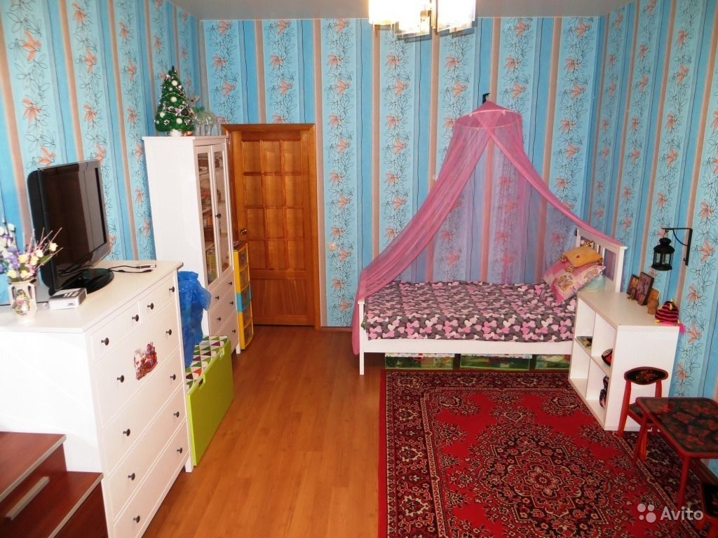 квартира ногинск