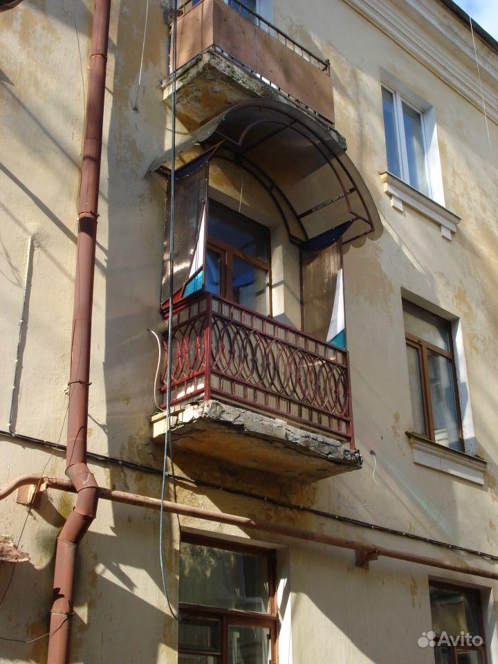 Услуги гибочного станка, изделия и заготовки купить на Вуёк.ру - фотография № 3