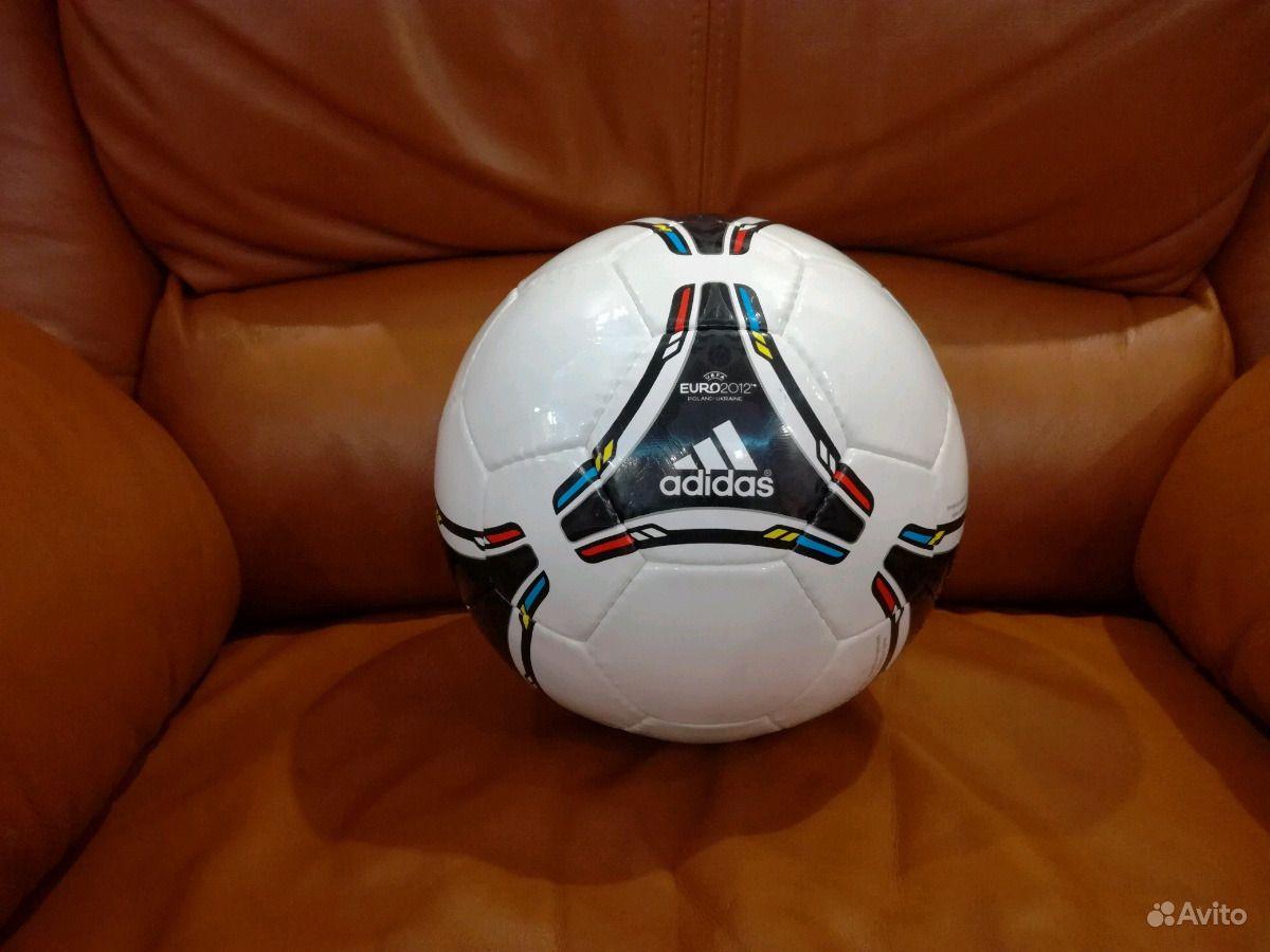 Футбольный мяч Adidas Tango12 replique f94c158335ed4