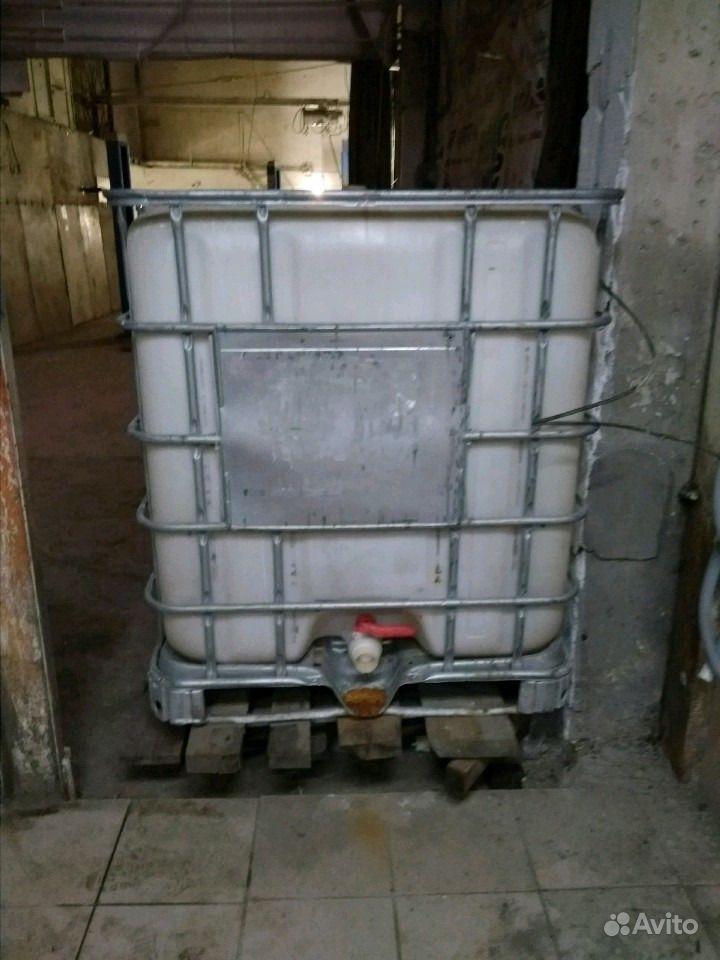 Самогонный аппарат с титановым баком для воды самогонный аппарат купить в иркутске цены