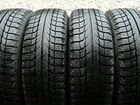 Michelin X-Ice XIN2 175/65 R15 Yoko Ice Guard IG50