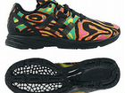 Adidas Originals Jeremy Scott ZX Flux Tech condit