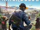 Watch Dogs 2 (rus)
