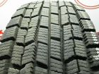 Goodyear Ultra Grip Ice Navi ZEA 185/70/R14