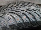 GoodYear Ultra Grip extreme 205/60/r16