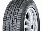215/60R17 96T Dunlop SP Winter ICE 01 шип