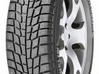 235/60 R17 Michelin Latitude X-Ice North шип. 102T