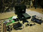 "Xbox One ""Day One Edition"" 500gb"