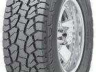 305/50R20 hankook Dynapro AT-M RF10 120T XL, шт