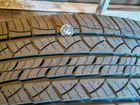 Шина Michelin Latitude Tour (265/65 R17), б/у