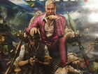 Farcry PS4