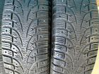 195/65R15 Pirelli Winter Carving Edge К3 JY 4-5 мм