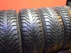 275-40-20 105Y Goodyear ultra grip 500