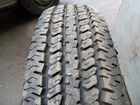 245 75 r16 109S Hankook Dynapro AT