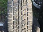 Зимняя Шина R15 185 65 Dunlop 1 шт