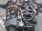 Двигатель бмв с документами