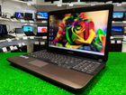Ноутбук Core i3