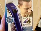 Машинка для стрижки волос Philips QC5125/15